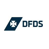 dfds discount code
