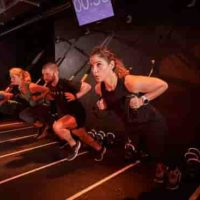 Digme Fitness Strength